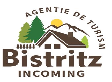 BISTRITZ INCOMING SRL