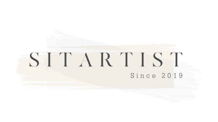 SITARTIST