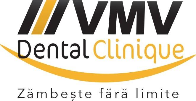 VMV DENTAL CLINIQUE