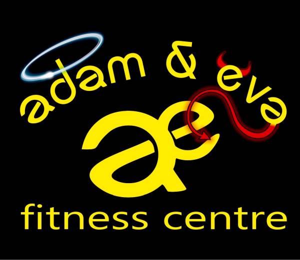 ADAM&EVA FITNESS