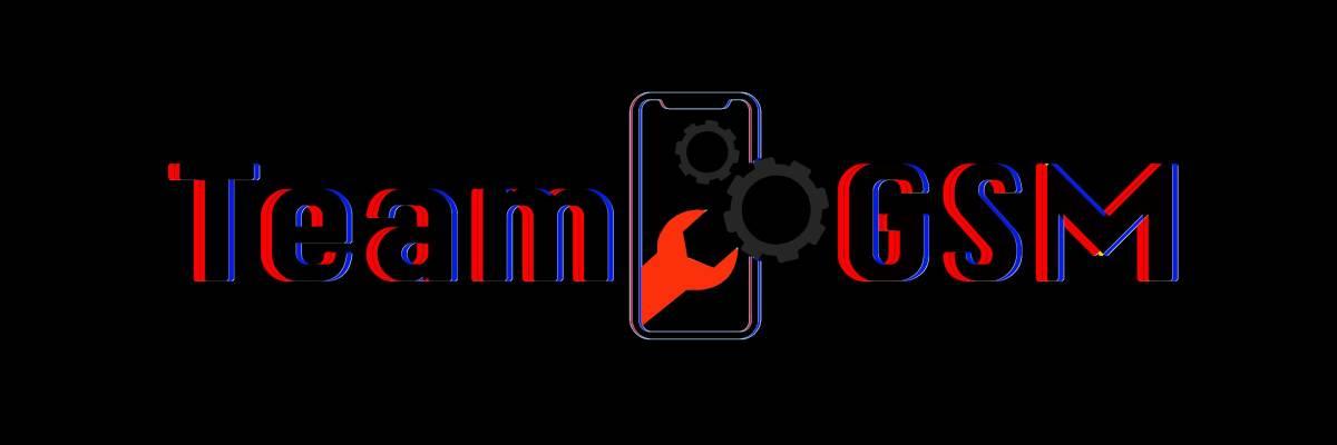 CELLART GSM