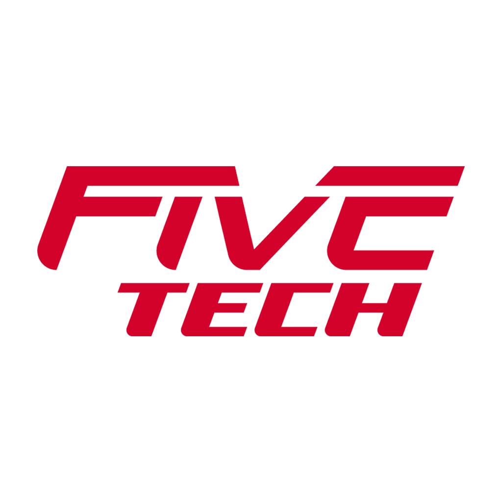 FIVETECH SOFTWARE SOLUTIONS